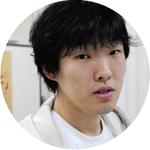 批評家養成ギプス(講師紹介)