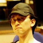 sasaki_critic-100x100