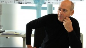 0main(Rem Koolhaas)