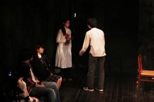 ishi_taidan1