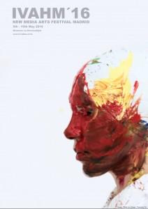IVAHM 2016 Poster