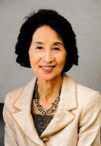 kagawakyouko