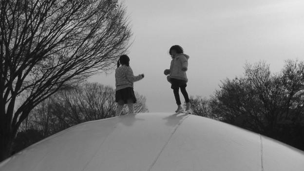 Ponpoko-Mountain-1