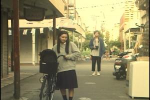 yoshioka_takara-300x200