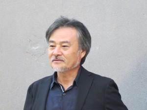 kurosawa2017