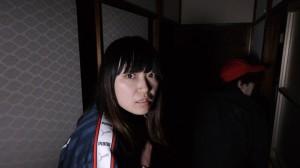 oonishi_02
